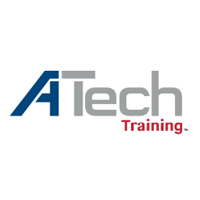 https://aztechres.com/wp-content/uploads/2020/02/atech-training-new.png